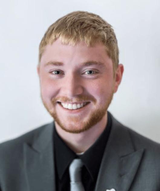 Andrew Buller-Russ