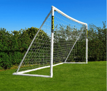 Forza Replacement Net