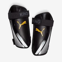 Puma King ES