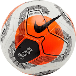 Nike Football Strike Premier League