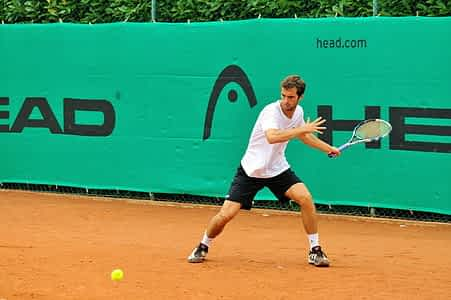 best tennis racquet for men