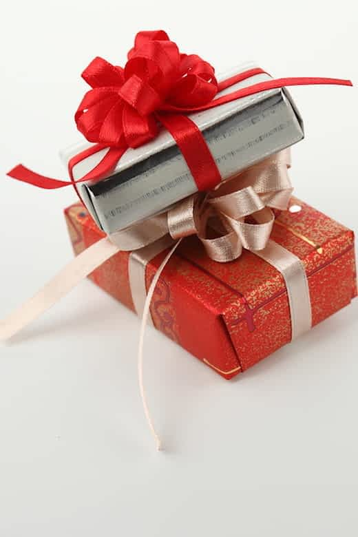Birthday Gifts For Dancers
