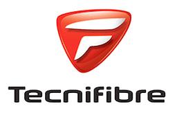 Tecnifibre Brand