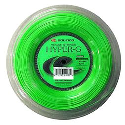 Solinco Hyper-G