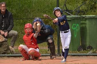 best baseball bat for 12 year old