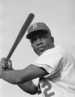 jackie-robinson best baseball player