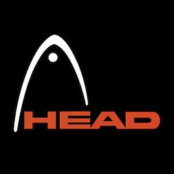 Head Brand