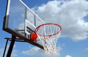 best adjustable basketball hoops