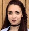 Alexandra Romanmi