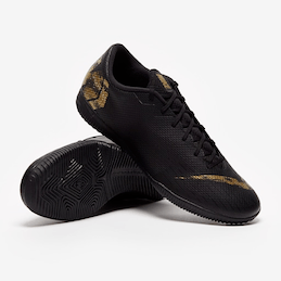 Nike Mercurial Vapour XII Pro IC