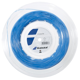Babolat Synthetic Gut best tennis string for beginner player