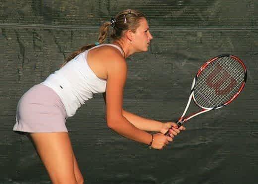 womens tennis racquet