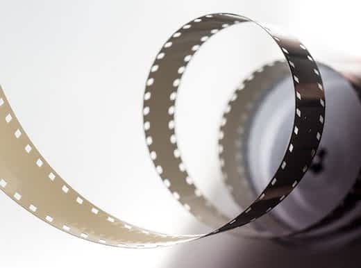 how to choose Best Swing Dance Movie