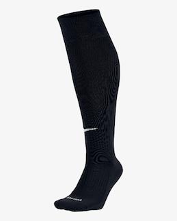 Nike Classic Socks