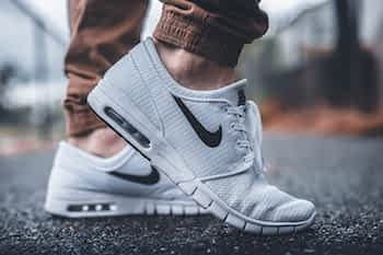 best nike shoes for dancing