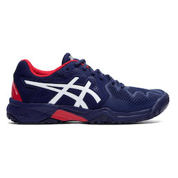 Asics Kids Gel Resolution