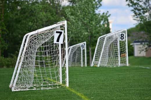 soccer best goal