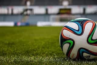 best soccer ball