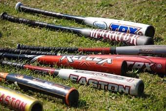 best usa baseball bats