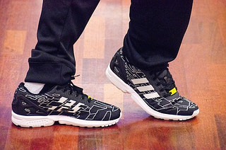 Sneakers For Dancing Hip Hop Reviews