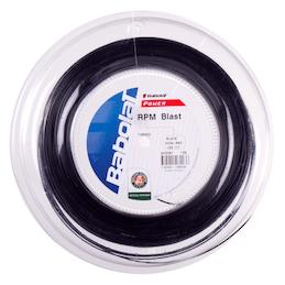Babolat RPM Blast Best Tennis Racquet Strings
