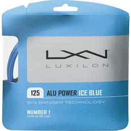 Luxilon Big Banger