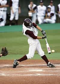 best baseball bats in the world