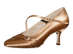 TAYLOR 040C model by Aida Dance best ballroom dance shoes