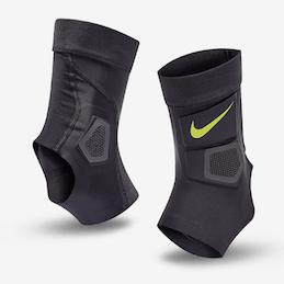 Nike Hyper strong Strike