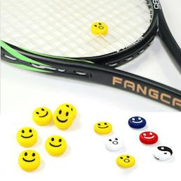 Wilson Emoji Dampener's
