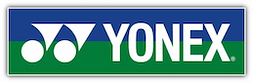 Yonex brand